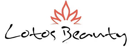logo bez salon