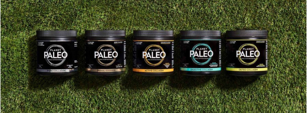 introducing_planet_paleo_about2