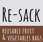 re-sack-reusable-bags-logo